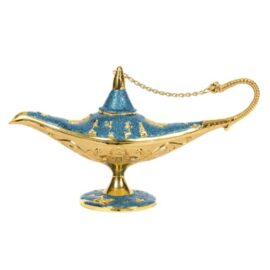 S-9745-Aladdin-Lamp