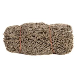 Decorative Bundle of Fish Net
