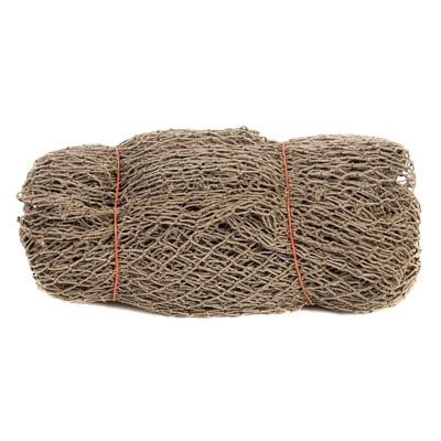 round cute small decorative bulk willow baskets with rope.htm wholesale fishing now available at wholesale central items 1 40  wholesale fishing now available at