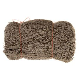 Large Bundle of Fish Net