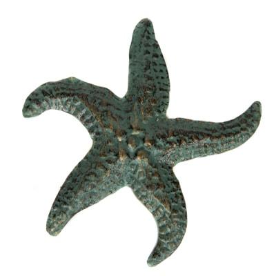 Starfish Paperweight