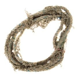 Decorative Nautical Rope