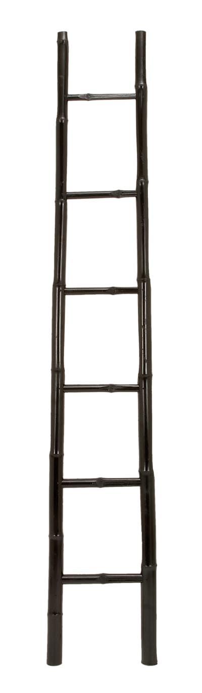 Decorative bamboo ladder globe imports - Echelle decorative bambou ...