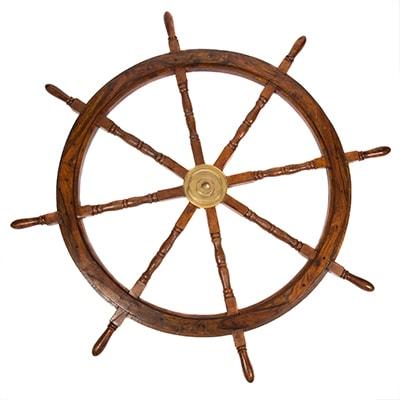 W-1977-Ship-Wheel