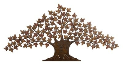 Decorative Tree Wall Hanging