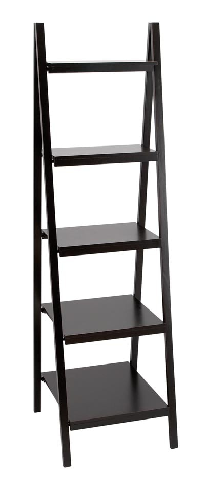 bookcase street bookshelf bookcases reviews white ladder style