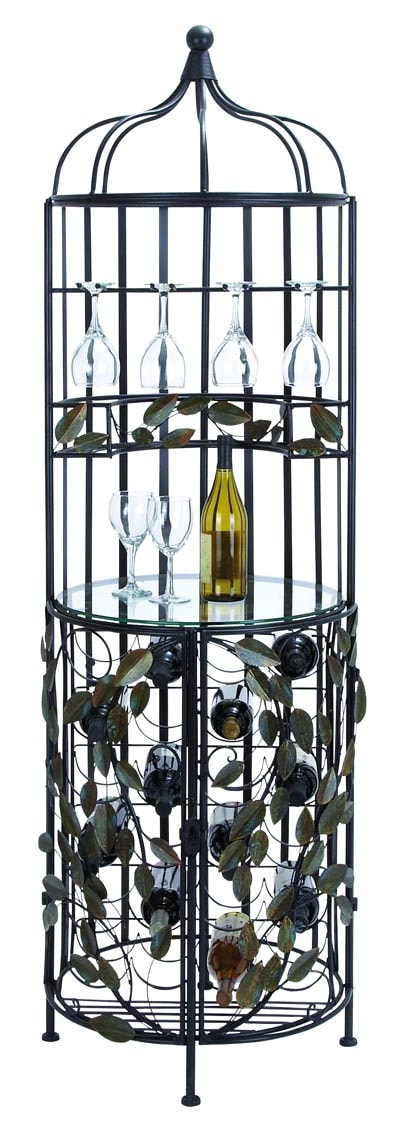 Drop Shaped Contemporary Wall Wine Rack likewise W F together with Van Racks And Shelving X additionally Img Edit as well C F F F Ef Be F. on wine rack shelving