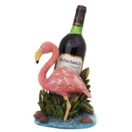WW-1227-Flamingo-Wine-Holder10-17-0644-1446