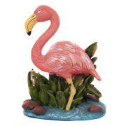 Flamingo Wine Bottle Holder