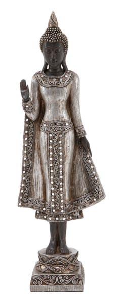 Thai Buddha Standing