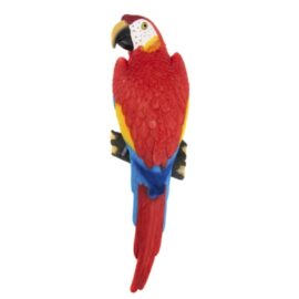 WW-6335-Red-Parrot