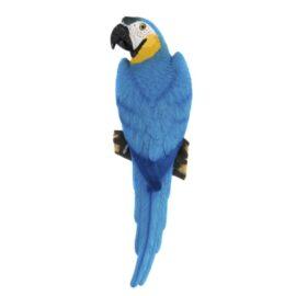 WW-6336-Blue-Parrot-