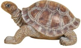 Decorative Garden Tortoise