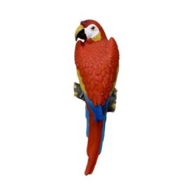 WW6335-Red-Parrot