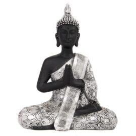 WW-1704-Buddha-10-17-0639-1459