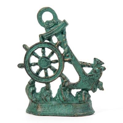 Nautical DOOR Stopper