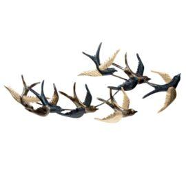 W-3312-Birds-11-17-3098-2247