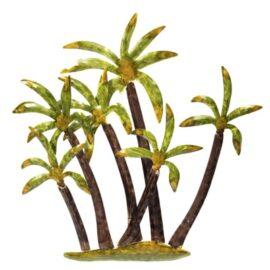 W-3321-Palm-Trees-11-17-3086-2230