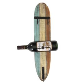 W-3333-Surfboard-Wine-11-17-3180-2251