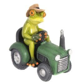WW-397-Frog-Tractor-12-17-8441-2572