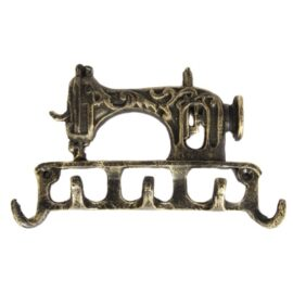 H-4701-Sewing-Maching-Hook-4-18-1718-3913