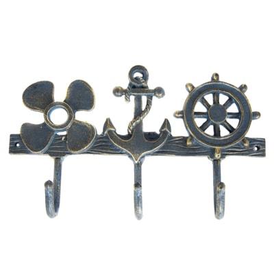 H-4702-Nautical-Hook-4-18-1720-3914