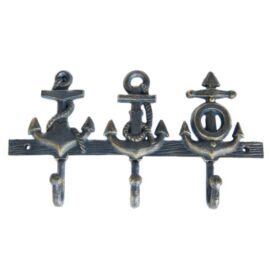 H-4703-Anchor-Hooks-4-18-1708-3920