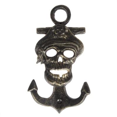 H-4719-Pirate-Hook-4-18-1716-3918