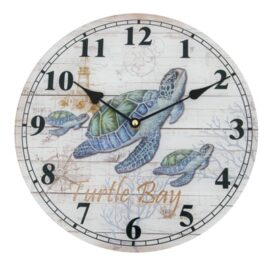 L-8750G-Turtle-Bay-Clock