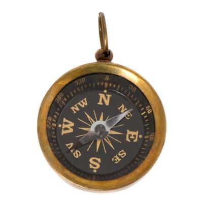 U-1911A-Compass