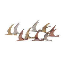 W-47997F-birds