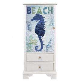 W-8755-Seahorse-Cabinet