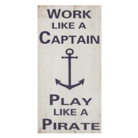 W-8758-Captain-Pirate-Sign