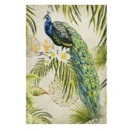 W-8763-Peacock-Canvas