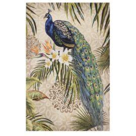 W-8764-Peacock-Wood