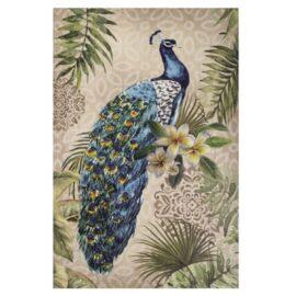 W-8766-Peacock-Wood