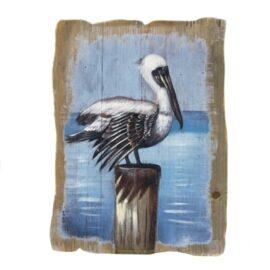 W-8768-Pelican-Wood
