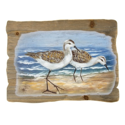 W-8769-Sandpipers-Wood