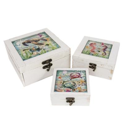 W-8775-Sealife-Boxes