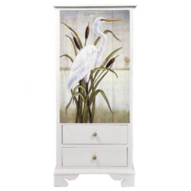 W-8776-White-Heron-Cabinet