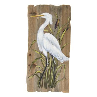 W-8778-White-Heron