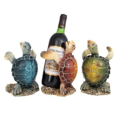 Turtle Holders