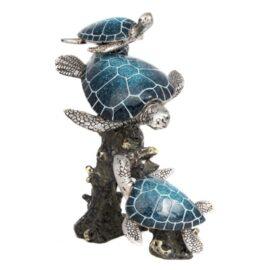 Triple Turtle