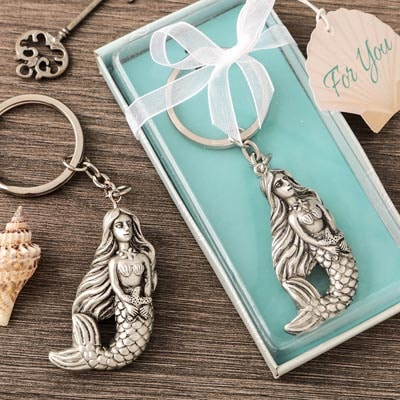Q-8881lgF-mermaid-key-ring