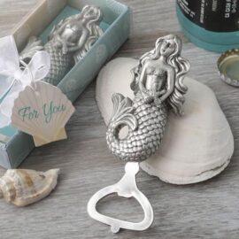 Q-8883lgF-mermaid-bottle-opener