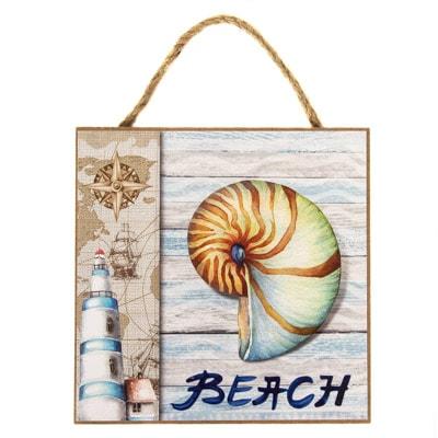 W-8796-Nautilus-Beach-6-18-7013-15853
