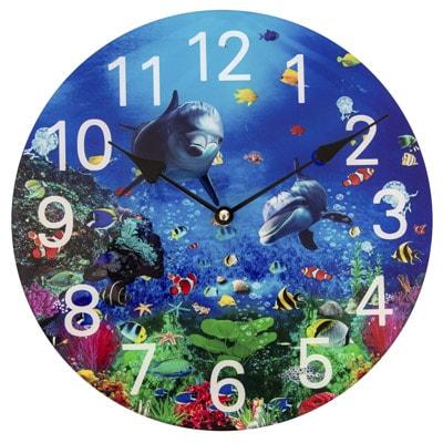 L-8785-Clock-Undersea-6-18-7016-15854