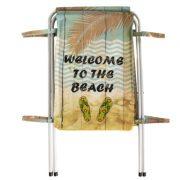 WW-8810-Hamper-Beach-Flip-Flops-6-18-7031-15866