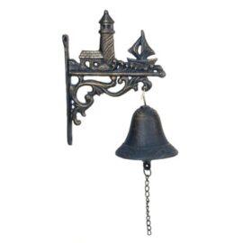 B-4725-Lighthouse-Bell-6-18-7839-4912