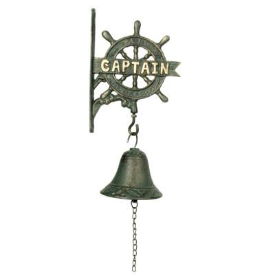 B-4727-Captain-Bell-6-18-7823-4914